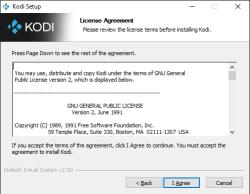 kod-installerenakkoord