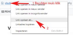 vlsub-vlc-download