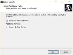 Jackett.Installer.Windows.exe