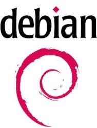 Debian Usenet handleidingen logo