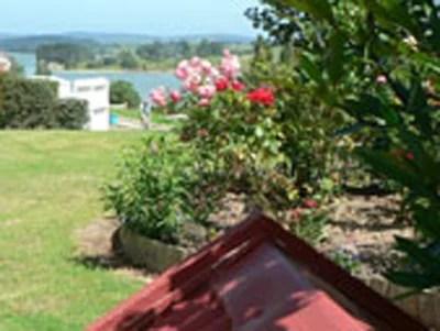 Matakohe Holiday Park