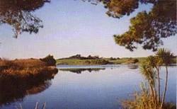 Lakelands Holiday Park