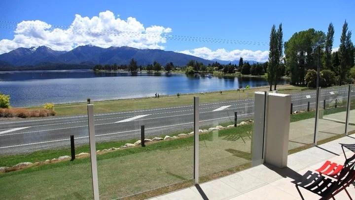 view-from-marakura-lakeview-motels-lake-te-anau