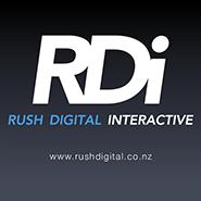 www.rushdigital.co.nz