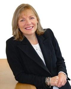 Josephine Gagan New Zealand Health Group Executive