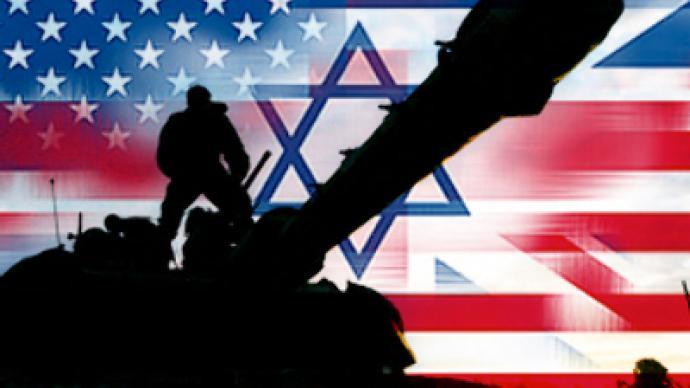 Résultat d'image pour Israël se prépare à la guerre avec l'Iran