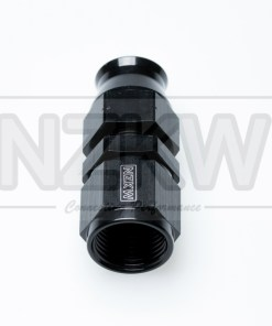 NZKW Hardline fittings female