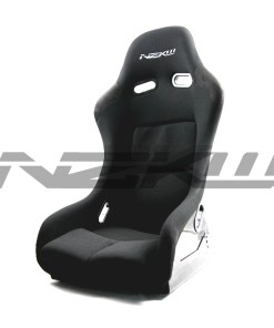 RaceSeats and Accessories