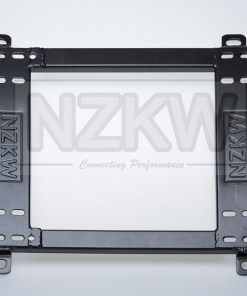 NZKW Bucket seat base mounts For BMW E30