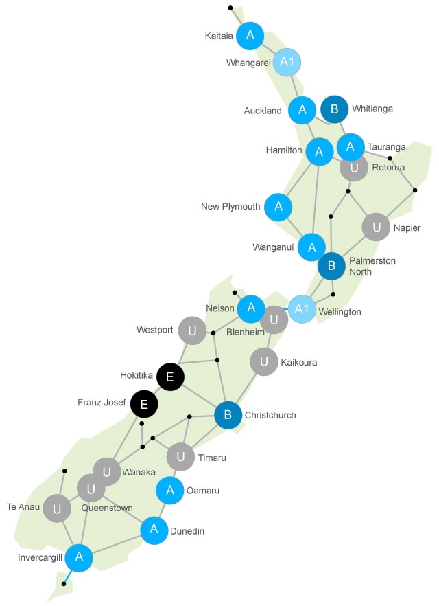 water-grading-in-new-zealand