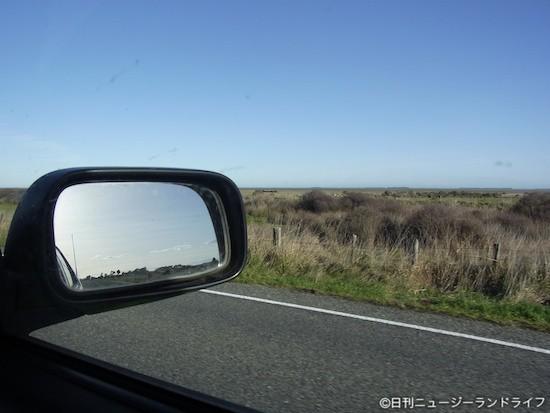 アカロアでも行こうか   Akaroa旅行2010&2011