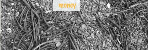money blog - personal finance nz