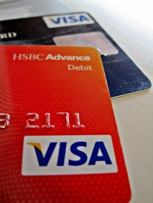 bank Credit Cards and the best credit card perks