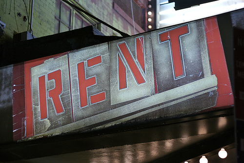 how to get cheap broadway tickets new york musicals - nzmuse