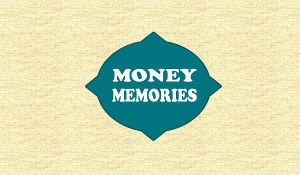 nzmuse-money-memories