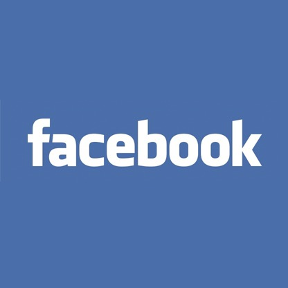 What I learned from taking part in a study about Facebook