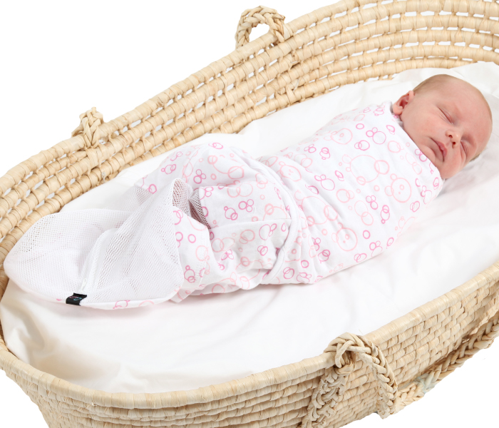 mum2mum dream swaddle