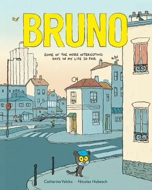 Bruno_Cover_LR