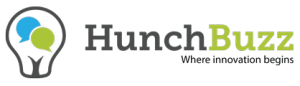 Hunchbuzz_l