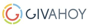 givahoy logo
