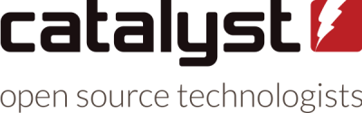 Catalyst:  How we're responding to COVID-19