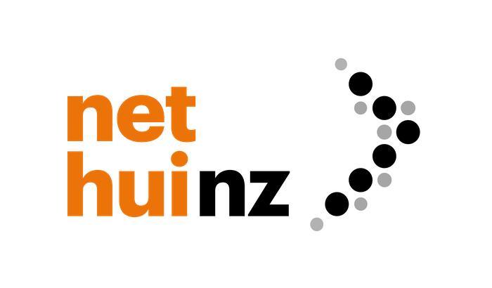 NetHui 2019 | 3-4 October | Te Papa, Wellington