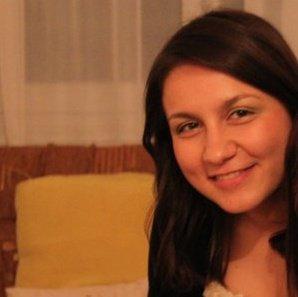 Виолета Стојановска