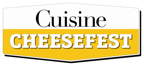 Cuisine CheeseFest logo_png
