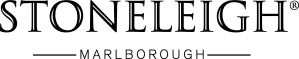 Stoneleigh Black Logo