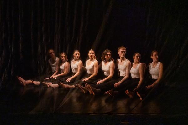 Meraki – Choreographic Season 2021