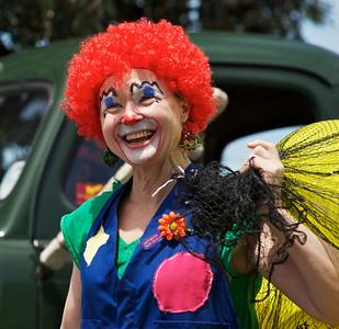 Carnival_2011-12-03_12-43-15__DSC5929_©RichardLaing(2011)