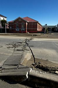 Earthquake_2010-09-04_11-06-48_DSC_5106_©RichardLaing(2010)