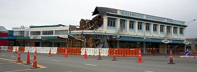Kaiapoi_2010-09-11_16-13-10_DSC_0054_©RichardLaing(2010)