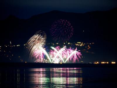 Fireworks_2011-11-05_20-11-38__DSC4663_©RichardLaing(2011)