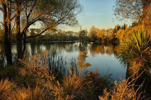 Lakes_2012-04-16_17-32-01__DSC6662_©RichardLaing(2012)