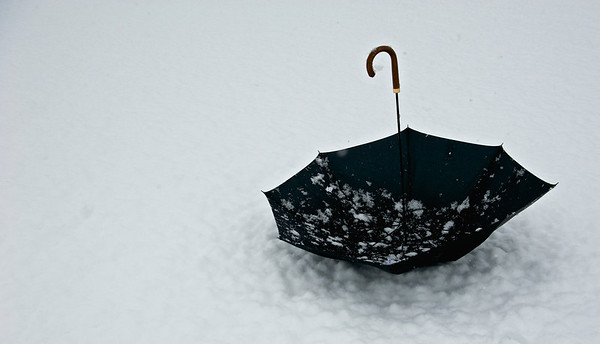 Snow_2012-06-06_14-04-38__DSC1314_©RichardLaing(2012)