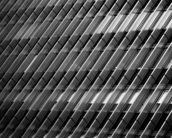HongKong_2010-05-13_15-53-20_DSC_2014_©RichardLaing(2010) Curve