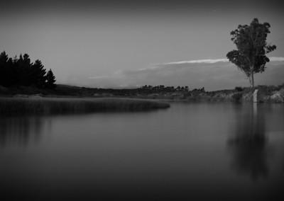 Sunset_2012-03-24_19-09-27__DSC5084_©RichardLaing(2012)