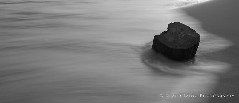 Sunset_2014-01-19_20-00-14__DSC8378_©RichardLaing(2014)
