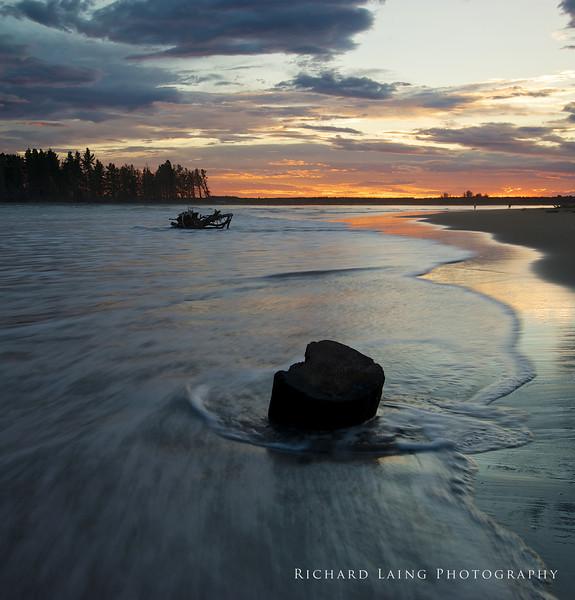 Sunset_2014-01-19_20-01-04__DSC8395_©RichardLaing(2014)