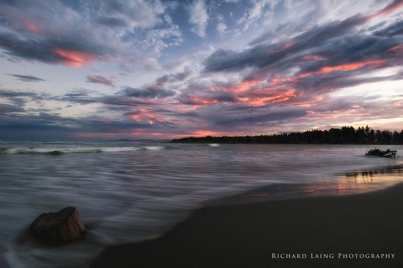 Sunset_2014-01-19_20-05-45__DSC8431_©RichardLaing(2014)