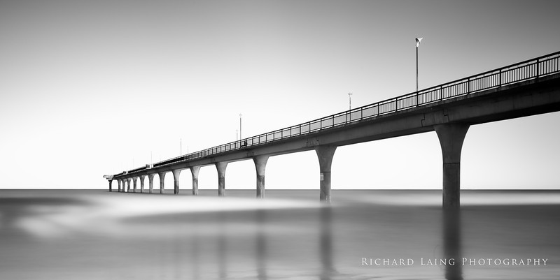 NewBrighton_2014-01-05_18-59-00__DSC6882_©RichardLaing(2014)