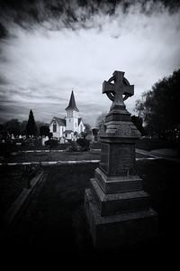 Church_2011-09-24_11-13-27__DSC1927_©RichardLaing(2011)