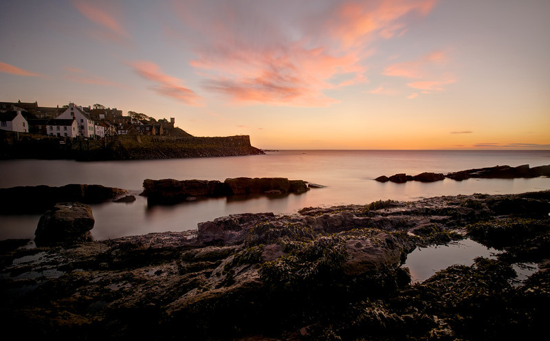 Crail_2012-10-02_18-05-51__DSC7637_©RichardLaing(2011)