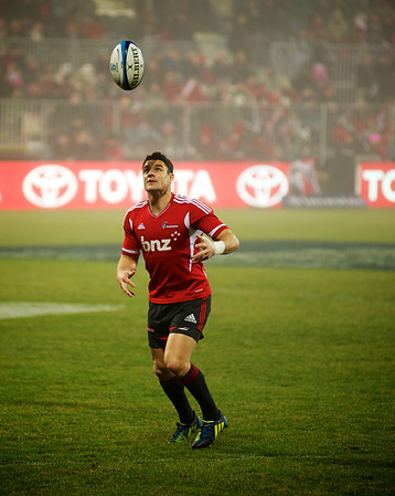 Rugby_2012-07-14_19-12-02__DSC2731_©RichardLaing(2012)
