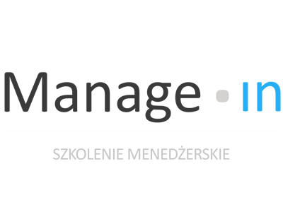 manage in