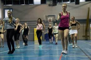 dance wave2