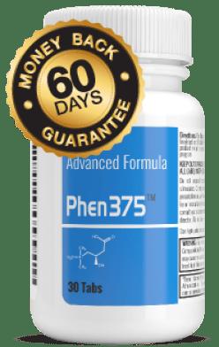 Phen375 Featured
