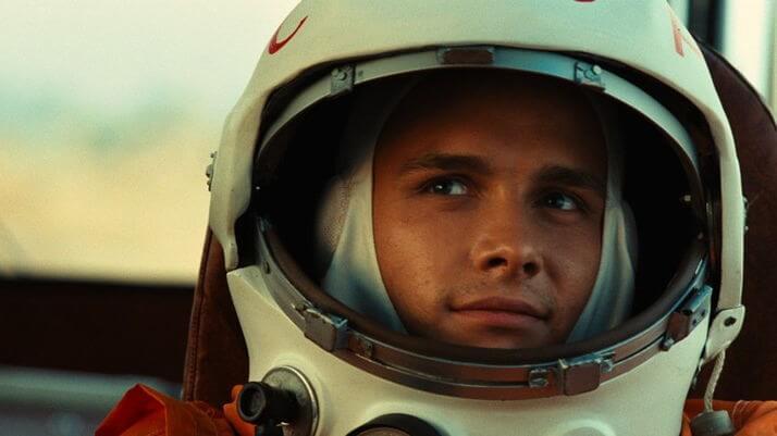 Фенилпирацетам, карфедон — Ноотроп для космонавтов