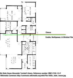 house wiring diagram nz [ 1042 x 970 Pixel ]